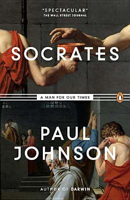 Socrates By Johnson, Paul